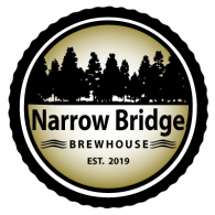 Narrow Bridge Brewhouse – Green Bay